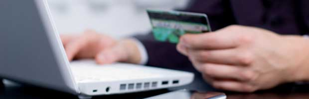 online-credit-card-purchase