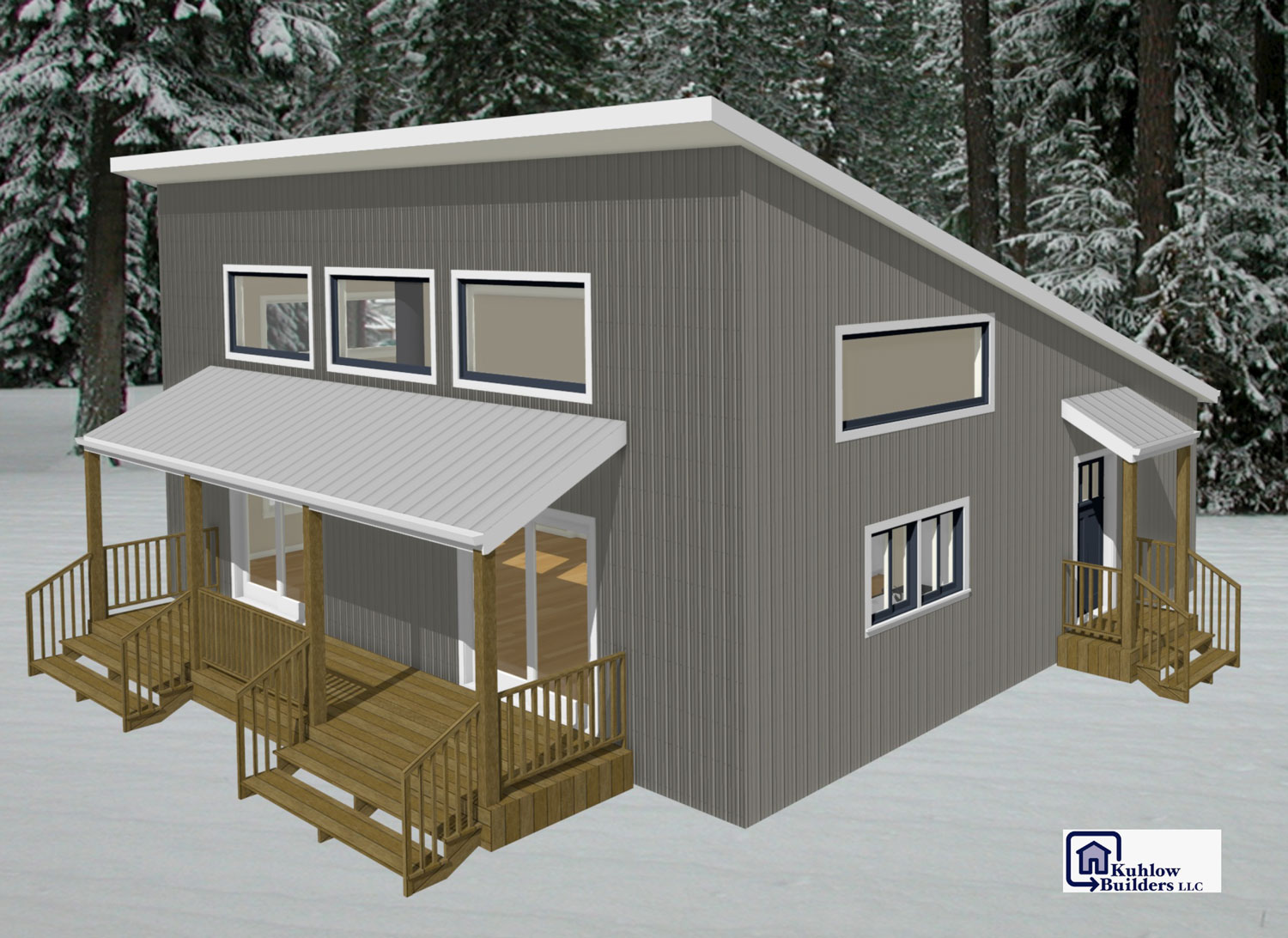 Student-House-Rendering-Front